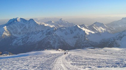 caucasus-mountains-mount-elbrus-highest-mountains-in-europe-kabardino-balkaria-russia1